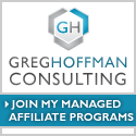 Greg Hoffman Consulting